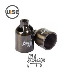 WISE FLEKPEGS GREY