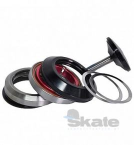 Ao Headset Bearing Kit